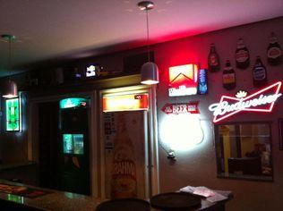 Foto de  Bar do Edgare enviada por Thomas Cavalcanti Coelho em