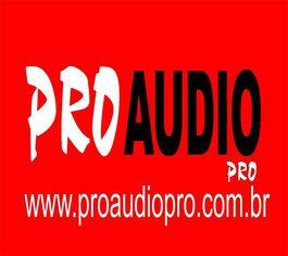 Foto de  Pro Áudio Sonorização  - São Paulo enviada por Pro Audio em