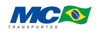 Foto de  Mc Brasil Transportes enviada por Lucas Onassis em
