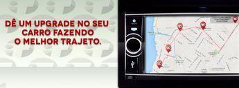 Foto de  Mercadão das Peças enviada por Thomas Cavalcanti Coelho em 15/04/2014
