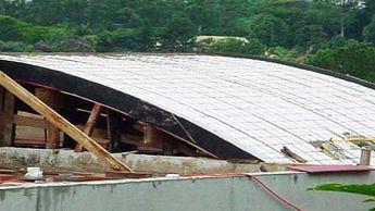 Foto de  Lajes Única - São Paulo enviada por Apontador em