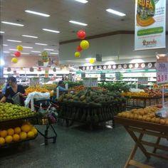 Foto de  Supermercado Sonda enviada por Cauã Siqueira em 16/08/2012