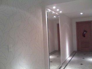 Foto de  Projeto 5 Carpetes de Madeira & Cia enviada por Roberta Boturão em 15/02/2011