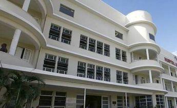 Foto de  Hospital das Clínicas enviada por Suzi Oliveira em