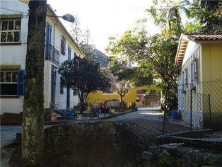 Foto de  Escola Favo de Mel enviada por Sonia Rocha em 24/06/2011