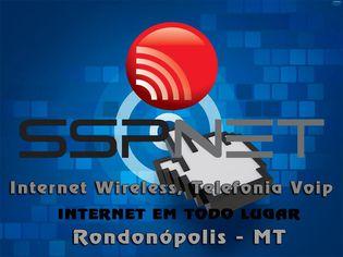 Foto de  Sspnet - Sistemas e Soluçoes Para Provimentos Ltda. enviada por Sspnet ¿ Sistemas E Soluções De Provimentos Ltda. em