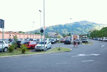 Foto de  Bangu Shopping enviada por Renato G Silva em