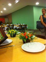 Foto de  Restaurante e Pizzaria  Atlântico - Ipsep enviada por Alexandre Santos Leal em