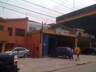 Foto de  Auto Elétrico e Mecânica Yamamoto enviada por Tatiane Cristina Neves Siqueira em