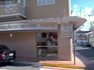 Foto de  Imobiliária Castro Advocacia Imobiliária enviada por Nayara Silva em