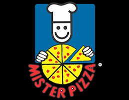 Foto de  Mister Pizza - São Gonçalo - Alcântara enviada por Apontador em