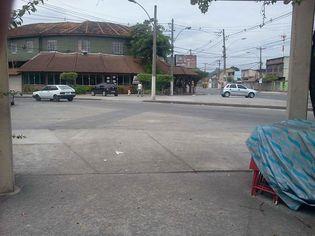 Foto de  Churrascaria Varandão Gaúcho - Bangu enviada por Renato G Silva em