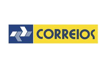 Foto de  Correios - Centros de Distribuição  Domiciliária - Cdd Novo Progresso enviada por Apontador em