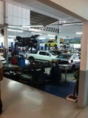 Foto de  Volkswagen Auto Capital enviada por Juan Mendes em