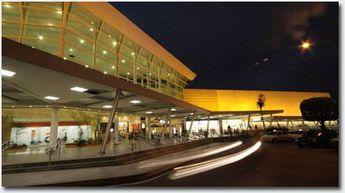 Foto de  Shopping Interlagos enviada por Adriano Kuik em