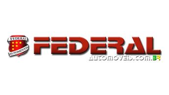 Foto de  Federal Automóveis - Utilitários e Acessórios - São Paulo enviada por Apontador em