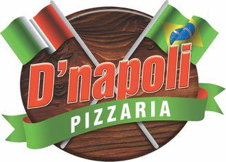 Foto de  Restaurante e Pizzaria Dinapoli enviada por Dnapoli Pizzaria Bar E Restaurante Ltda em
