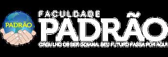 Foto de  Faculdade Padrão enviada por DARCILENO DA MATTA em