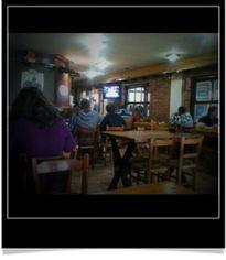 Foto de  Costelão Bacacheri enviada por Alex Batista em 18/07/2012