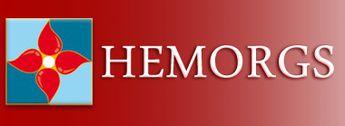 Foto de  Hemocentro - Partenon enviada por Patrícia Machado em