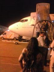 Foto de  Caesar Park São Paulo International Airport enviada por Andre Dos Santos Nascimento em 30/04/2014