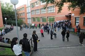 Foto de  Fapa - Faculdades Porto Alegrense enviada por Cecilia D Fraga em 27/03/2015