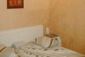 Foto de  Motel Ilha - Zona Leste enviada por Apontador em