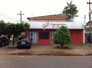 Foto de  Val Cabelereiro Unisex Estetica enviada por Wandernilson Diniz em