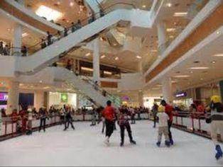 Foto de  Boulevard Shopping Belo Horizonte enviada por Priscila em