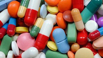 Foto de  Farmacia do Povo 24 Horas - Zona Norte - Natal enviada por Relacionamento em