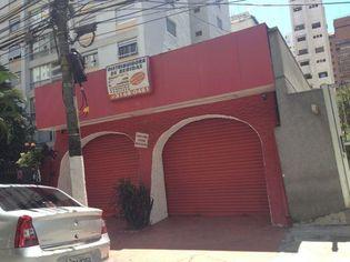 Foto de  Distribuidora de Bebidas Bandeira Paulista - Itaim Bibi enviada por Rafael Siqueira em