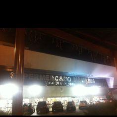 Foto de  Supermercado Manaíra enviada por Fabricio em