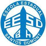 Foto de  Escola Estadual Santos Dumont - Venda Nova enviada por Apontador em