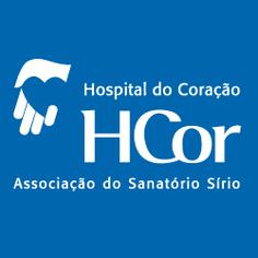 Foto de  Hospital do Coração - Paraíso enviada por Patrícia Machado em