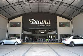 Foto de  Duana Móveis Para Escritório enviada por Francisco Diego Lima De Sousa em