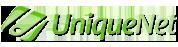 Foto de  Uniquenet - Hospedagem de Sites, Registro de Domínio e Servidores enviada por Marcos Vinícius em