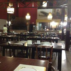 Foto de  Prazeres Pizza Bar enviada por Carlos em