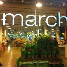 Foto de  Supermercado St Marche enviada por Matheus Calazans em 30/06/2014