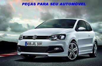 Foto de  Auto Peças Sibeli enviada por Anderson De Sousa em 17/12/2011