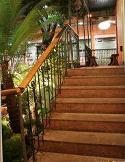 Foto de  Restaurante Maria das Tranças - Savassi enviada por Ale em 02/06/2010