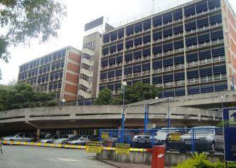 Foto de  Universidade Sao Judas Tadeu - Mooca enviada por Thomas Cavalcanti Coelho em 29/01/2015