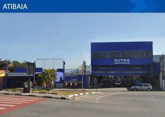 Foto de  Dutra Maquinas - Atibaia enviada por Dutra Máquinas em