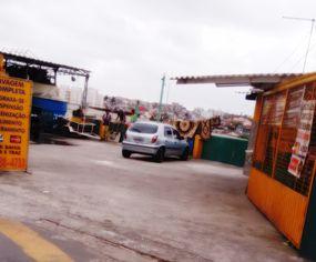 Foto de  Lava Rápido Bahia enviada por LAVA RÁPIDO STOP CAR BAHIA em