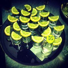 Foto de  5inco Shot Bar enviada por Sabyne Albuquerque em