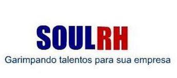 Foto de  Soul Rh - Consultoria Em Desenvolvimento Humano enviada por Gabriela Marotta em
