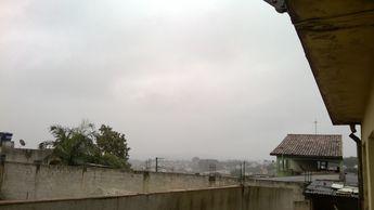 Foto de  Estação Guaianazes enviada por Lima Wagner em 15/08/2013