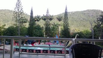 Foto de  Ytacaranha Hotel de Serra enviada por Cleverton Bento Vasconcelos em