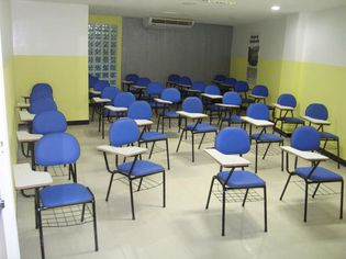 Foto de  Auto Escola Progresso enviada por Mariana Lucas em 23/02/2015