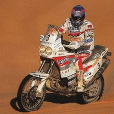 Foto de  Ciclo Moto enviada por Manuel Neto em