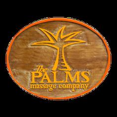 Foto de  The Palms - Vila Olimpia enviada por Thomas Cavalcanti Coelho em